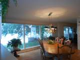 1518 Gregden Shores Drive - Photo 22