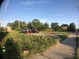 6807-09 Ashland Avenue - Photo 1