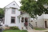 319 Indiana Street - Photo 1