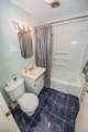 9437 80th Court - Photo 10