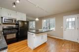 21W326 Walnut Road - Photo 4