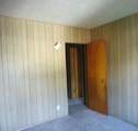 705 Nicholson Street - Photo 12