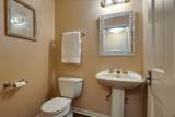 129 Windsor Circle - Photo 31