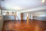 15229 Indian Boundary Line Road - Photo 10
