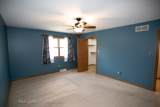 15229 Indian Boundary Line Road - Photo 11