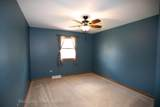 15229 Indian Boundary Line Road - Photo 14