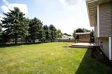 15229 Indian Boundary Line Road - Photo 16