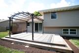 15229 Indian Boundary Line Road - Photo 17