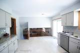 15229 Indian Boundary Line Road - Photo 4