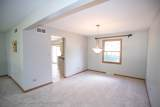 15229 Indian Boundary Line Road - Photo 5