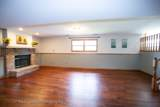 15229 Indian Boundary Line Road - Photo 8