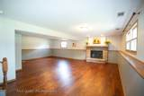 15229 Indian Boundary Line Road - Photo 9