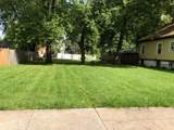 13913 Michigan Avenue - Photo 1