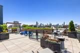 1660 Hudson Avenue - Photo 14