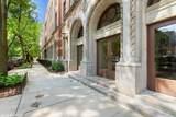 1660 Hudson Avenue - Photo 2