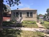 13911 Dearborn Street - Photo 1