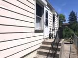 13911 Dearborn Street - Photo 11