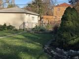 13911 Dearborn Street - Photo 14