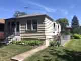 13911 Dearborn Street - Photo 2