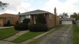 10313 Lawler Avenue - Photo 1