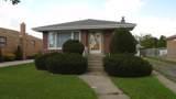 10313 Lawler Avenue - Photo 2