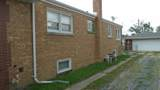 10313 Lawler Avenue - Photo 5