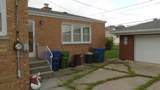 10313 Lawler Avenue - Photo 7