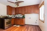 309 Hamrick Avenue - Photo 5