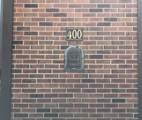400 Bryant Circle Drive - Photo 25