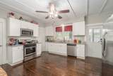 909 Campbell Street - Photo 10