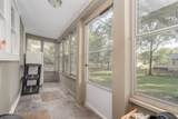 909 Campbell Street - Photo 13