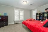 909 Campbell Street - Photo 17