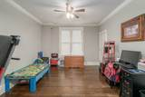909 Campbell Street - Photo 18