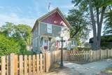 909 Campbell Street - Photo 2