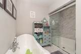 909 Campbell Street - Photo 20