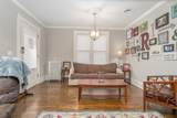 909 Campbell Street - Photo 3