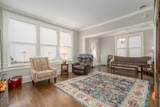 909 Campbell Street - Photo 4