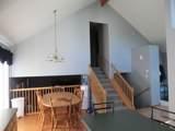 25830 Truman Court - Photo 5