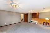 543 Norman Drive - Photo 11