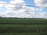 Parcel A Peotone Road - Photo 1