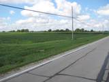 Parcel A Peotone Road - Photo 2