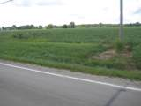 Parcel A Peotone Road - Photo 3