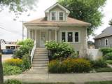 3911 Clarence Avenue - Photo 1