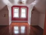 3911 Clarence Avenue - Photo 11