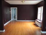 3911 Clarence Avenue - Photo 2