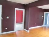 3911 Clarence Avenue - Photo 3