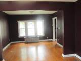 3911 Clarence Avenue - Photo 4