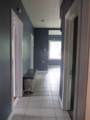3911 Clarence Avenue - Photo 5