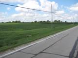 Parcel B Peotone Road - Photo 2