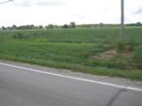 Parcel B Peotone Road - Photo 3
